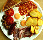 breakfast140.jpg