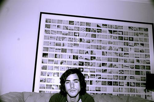 gl/2008/12/2