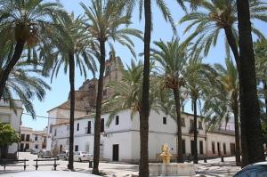 eine-plaza