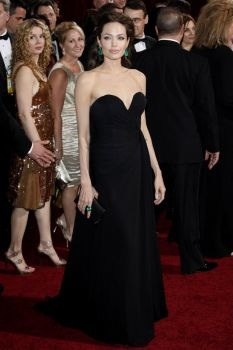 Angelina Jolie/2009/2/22