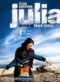 julia_poster_3/19/2009