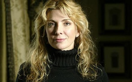 natasha richardson, 2009/3/19