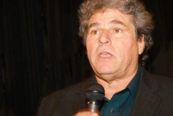 Larenzo De Stefano-2009-3-26
