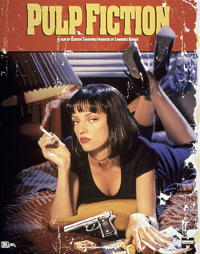 pulp-fiction-5-1