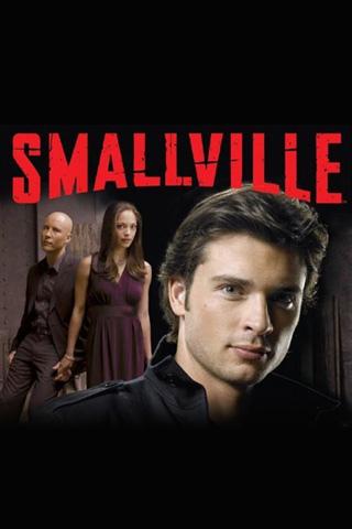 smallville-09-5-7