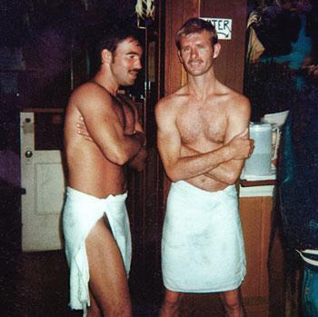 homo escort massage sønderjylland fransk retro porno
