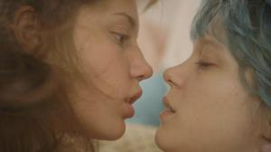 1173320_Blue-Is-The-Warmest-Colour