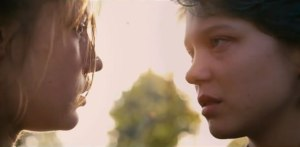 blue-is-the-warmest-color-review-0962013-075425